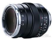 卡尔·蔡司 Distagon T* 35mm f/1.4 ZM