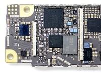 苹果iPhone 6(全网通)专业拆机3