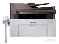 石家庄三星复印机打印机2071特价三星原装碳粉批发河北三星兄弟硒鼓配件批发