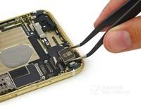 苹果iPhone 6 Plus(全网通)专业拆机1