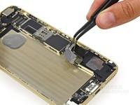 苹果iPhone 6 Plus(全网通)专业拆机7