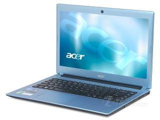 Acer V5-471G-33212G50Nbb