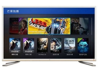 TCL M90