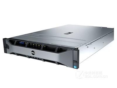 戴尔 Precision Rack 7910(Xeon E5-2600v3/4GB/1TB)联系电话:010-59496720  13439088597 联系人:陈磊  三年免费上门