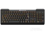 骨伽200K炫彩键盘