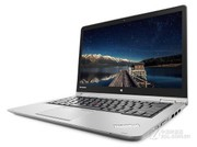 ThinkPad S3 Yoga(20DM000RCD)