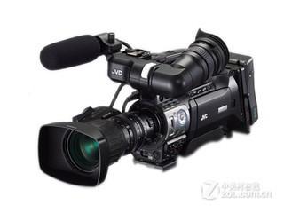 JVC GY-HM750E