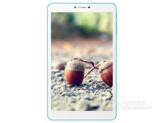 七彩虹G808 3G