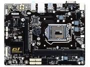 技嘉 GA-B85M-Gaming 3(rev.1.0)