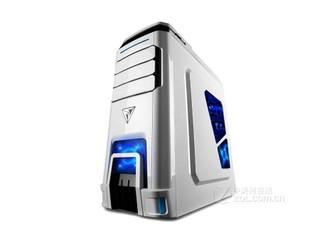 名龙堂水冷i7 4790K升6700/GTX970四核DIY 组装台式游戏电脑主机
