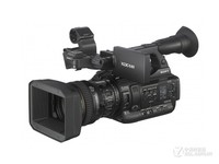 手持式4K拍摄 索尼PXW-X280北京30845元