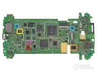 Moto Nexus 6专业拆机4