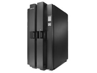 浪潮天梭K1 950(Intel Itanium 9500)