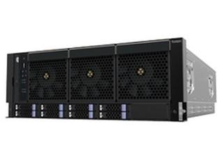 曙光A840-G10(Opteron 6320/8GB/1TB/SATA)
