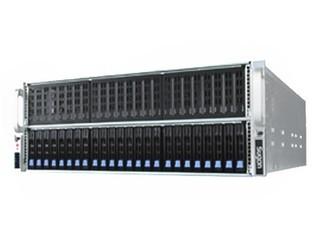 曙光I840-G25(Xeon E7-4809v2/8GB/500GB/SATA)