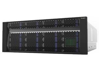 曙光I640-G15(Xeon E5-2609v2/8GB/2TB/SAS)