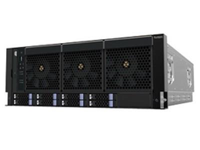 曙光 A840-G10(Opteron 6320/8GB/1TB/SATA)