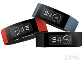 索尼SmartBand Talk SWR30