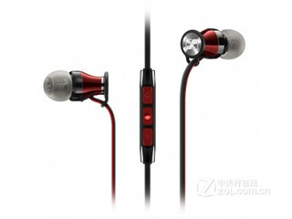 森海塞尔Momentum in-Ear G