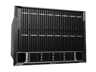 华为FusionServer RH8100 V3