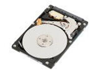 东芝750GB 5400转(MQ02ABF075)