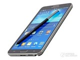 三星 GALAXY Note 4 S-LTE(N916/移动4G)