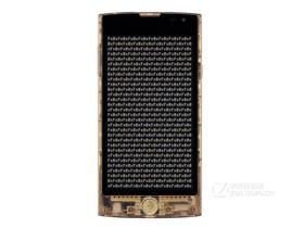 LG Fx0(移动4G)