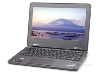 ThinkPad 11e(20D9A00JCD)