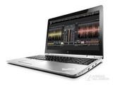 ThinkPad S5 Yoga(20DQ002FCD)
