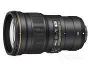尼康 AF-S 300mm f/4E PF ED VR尼康官方签约经销商 免费摄影培训课程 电话15168806708 刘经理