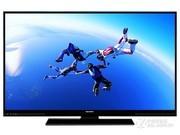 夏普 LCD-40LX170A