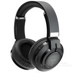 雷柏H600耳机 (无线 40mm 频响20-20000Hz) 天猫699元