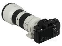 索尼A7 II 单机 ILCE-7M2 M2全画幅微单 微单 M2  天猫官方旗舰店13248元