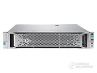HP ProLiant DL180 Gen9(778456-B21)