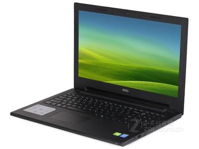 戴尔 灵越15-5548 15mr-4528s 15.6寸笔记本能装ssd吗?