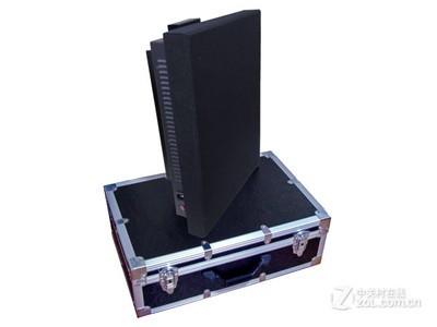 勤思 移动通信干扰器BWQS-301(音箱)