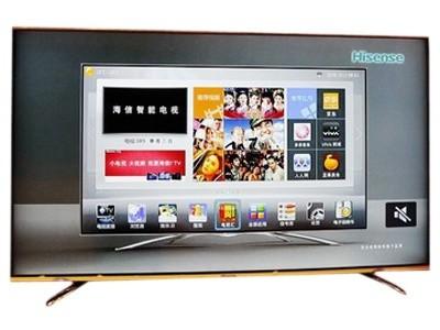 海信 Voice 2 Me   液晶电视