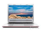 联想 S435(A8-6410)绚丽红