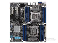 华硕Z10PE-D16/4L服务器主板云南4032元