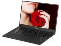 戴尔XPS 13电脑(:i5/8G/256G SSD 13.3英寸) 京东官方旗舰店7199元