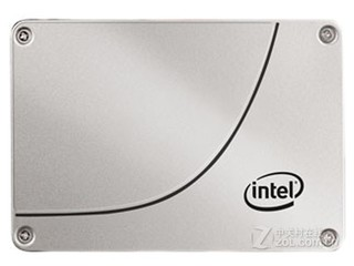 Intel DC S3710(400GB)