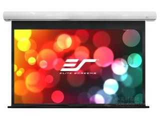 亿立SK120HT-E12电动幕(120英寸/玻纤/16:9)