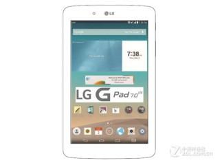 LG G Tablet 7.0(V410)