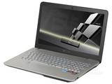 华硕 N551JK4200(4GB/750GB)