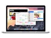 苹果 MacBook Pro(MF839CH/A)