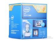 Intel 奔腾 G3240