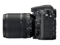尼康D7200 单机 全高清1080 2416万有效像素  天猫4439元
