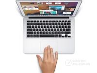 苹果(apple)MacBook Air笔记本(1.8GHz 处理器) 天猫5888元