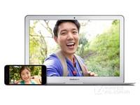 苹果MacBook Air笔电(13.3英寸) 京东5968元(跨店铺满减)