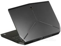 Alienware17笔记本(i7-7700 16G 512G+1T 8G Win10) 苏宁易购18799元(满减)